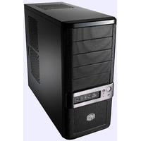 GGS-Data Workstation Extreme (10431)