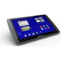 Archos 101 G9 Tablet 8GB