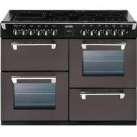 Stoves Richmond 1100E