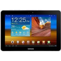 Samsung Galaxy Tab 10.1 32GB