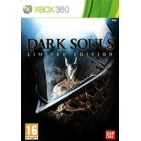 Dark Souls: Limited Edition