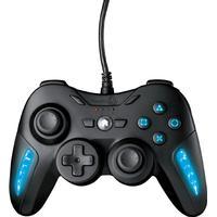 PowerA Air Flo Controller (PS3)