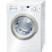 Bosch WAQ28380SN