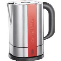 Russell Hobbs Steel Touch