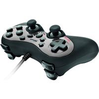 Trust GXT 28 Gamepad (PS3/PC)