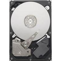 Seagate Barracuda 7200.12 ST500DM002 500GB