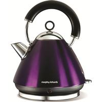 Morphy Richards Traditional 43769