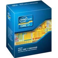 Intel Core i7 2700K 3.5GHz, Box