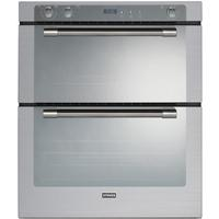 Stoves Sterling 700FP Stainless Steel