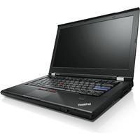 Lenovo ThinkPad T420 (NW4PFGE)