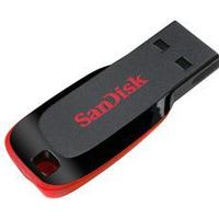 SanDisk Cruzer Blade 16GB USB 2.0