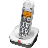 Amplicomms BigTel 200