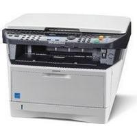 Kyocera FS-1030MFP