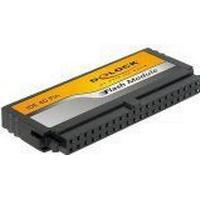 DeLock 4GB / IDE (54146)