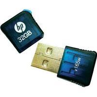 HP v165w 32GB USB 2.0