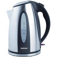 Zelmer 17Z021