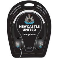 Little Star Creations Newcastle United Football Club