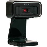 ICIDU VI-707803