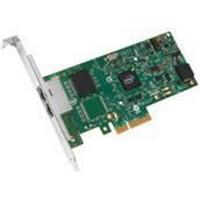 Intel Ethernet Server Adapter I350-T2