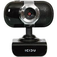 ICIDU Webcam 480K
