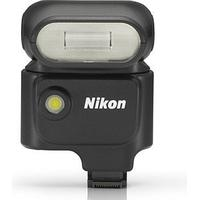 Nikon Speedlight SB-N5 for Nikon V1