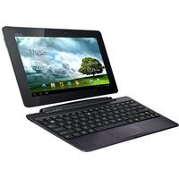 ASUS Eee Pad Transformer Prime TF201 32GB + Keyboard