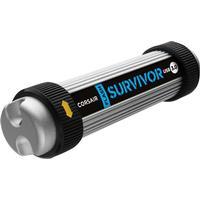 Corsair Flash Survivor 16GB USB 3.0
