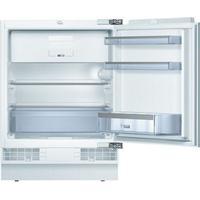 Bosch KUL15A65 White Integriert