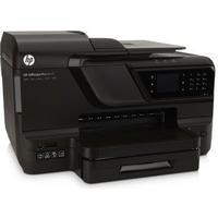HP Officejet Pro 8600 (N911a)