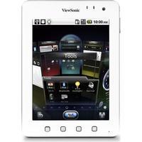 Viewsonic ViewPad 7e 4GB