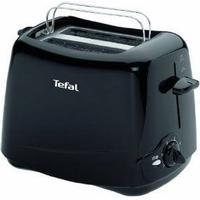 Tefal TT1101