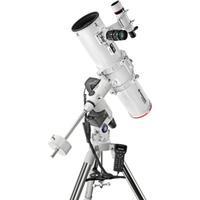 Bresser Messier N 150/750