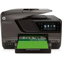 HP Officejet Pro 8600 Plus (N911g)