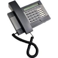 SOKAN telecom Delta S3 Grey
