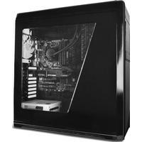 Nzxt Switch 810 Black
