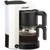 Cloer 5981