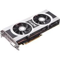 XFX Radeon HD 7970 (FX-797A-TDFC)