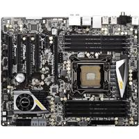 Asrock X79 Extreme6/GB