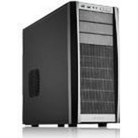 Antec Three Hundred Two Black