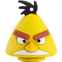 Emtec Yellow Bird 4GB USB 2.0