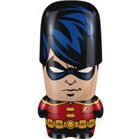 Mimoco Mimobot DC Comics Robin X 4GB USB 2.0