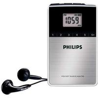Philips AE6790