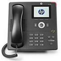 HP 4120 IP Black
