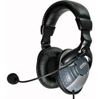 Wavemaster HPX-2000M