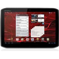 Motorola Xoom 2 3G 16GB