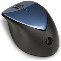 HP X4000