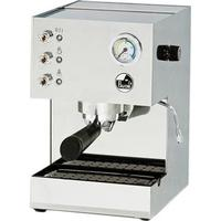 La Pavoni Caffé Espresso CFL
