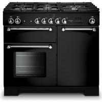 Rangemaster Kitchener 100 Dual Fuel