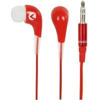 KNG Oozy Ear Fusion
