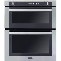 Stoves SGB700PS Stainless Steel